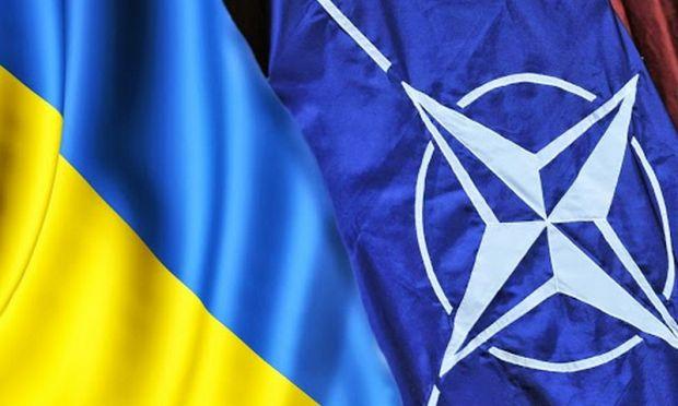 НАТО: Украина не в состоянии защитить ни себя, ни других членов альянса