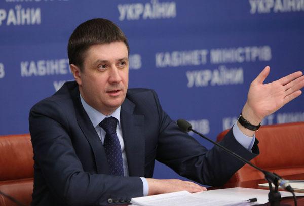 Вячеслав Кириленко встал на защиту фильмов легендарного Эльдара Рязанова