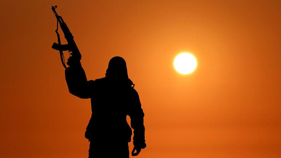 "<font color=""#FF4500"">СРОЧНО</font> </body> ЦРУ: В Турции ИГ планирует атаки на граждан РФ"