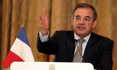 Депутат Франции потребовал снять с РФ санкции