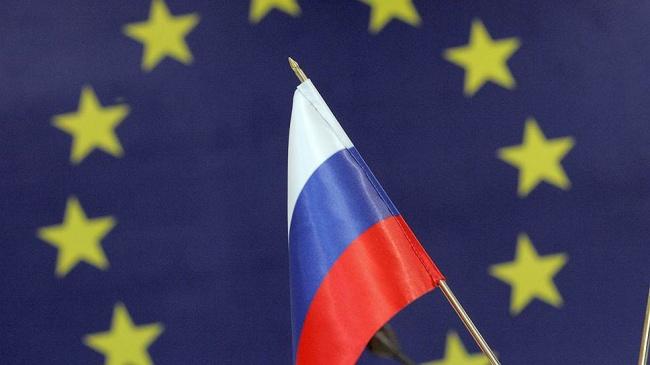 Италия заблокировала автоматическое продление санкций против РФ