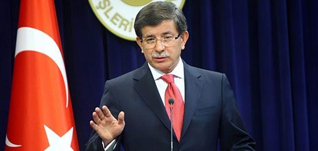 Турция обвиняет Россию в этнических чистках
