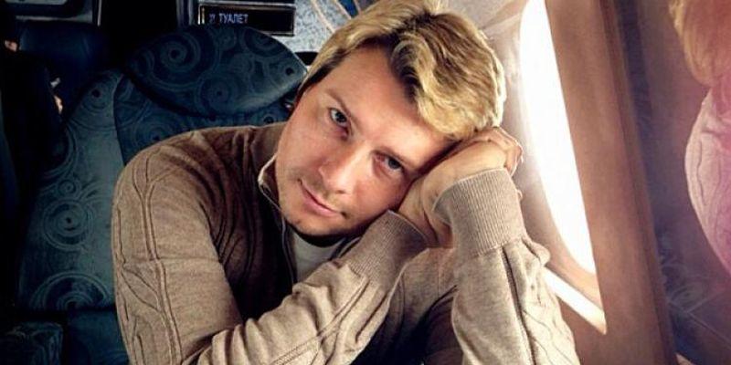 Николай Басков уходит из шоубизнеса