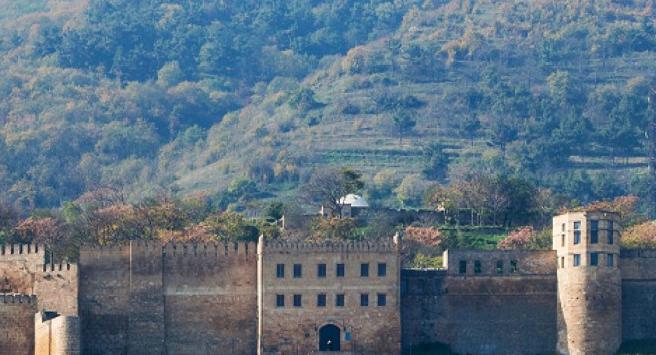 Стрельба в Дербенте: полицейские испугались и бросили раненых
