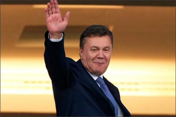 """Байден заверил Украину в поддержке Запада: """"Чрезвычайно важно, чтобы агрессоры по всему миру поняли, что они не могут танками погасить мечты народа"""" - Цензор.НЕТ 4059"""