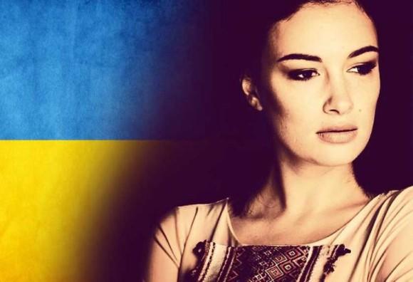 Анастасия Приходько фото