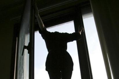 самоубийство в Подмосковье