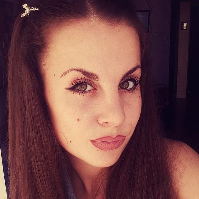 Ольга Жемчугова стала ближе к «Миллиону на свадьбу»