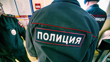 В Москве, на Домодедовской мальчик застрелил своих родителей и покончил с собой
