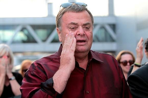 Владимир Борисович Шепелев