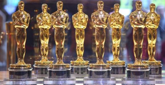 Оскар 2016 результаты