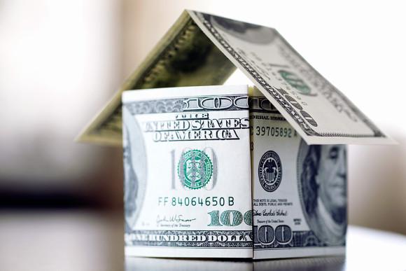 валютная ипотека в Москве