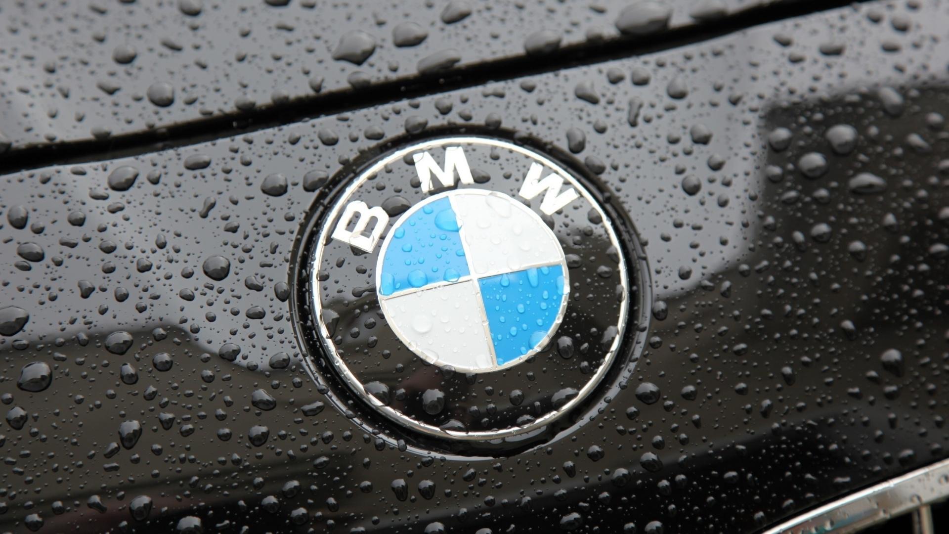 В BMW заявили о новом рекорде продаж автомобилей