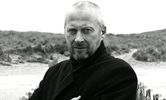 Колин Вирнкоумб