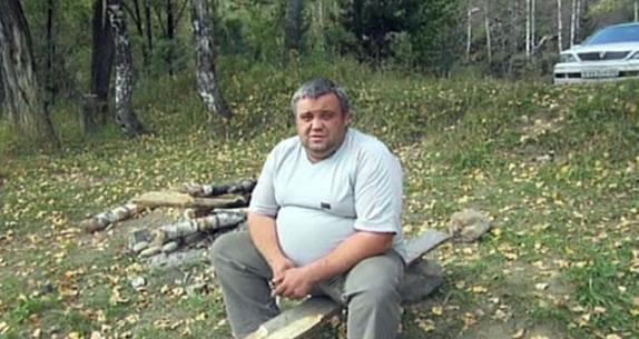 Красноярский край Артемовск убийство