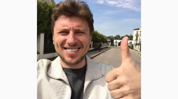 новый муж Людмилы Путиной фото