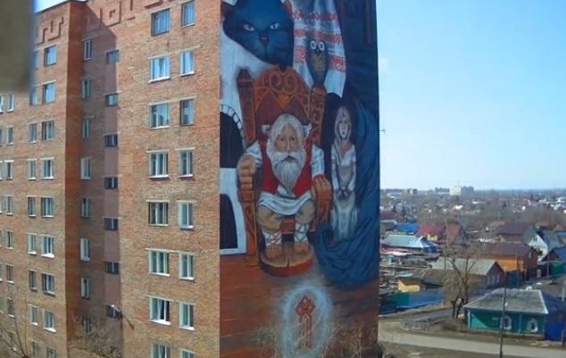 Захват заложников в Омске: последние подробности