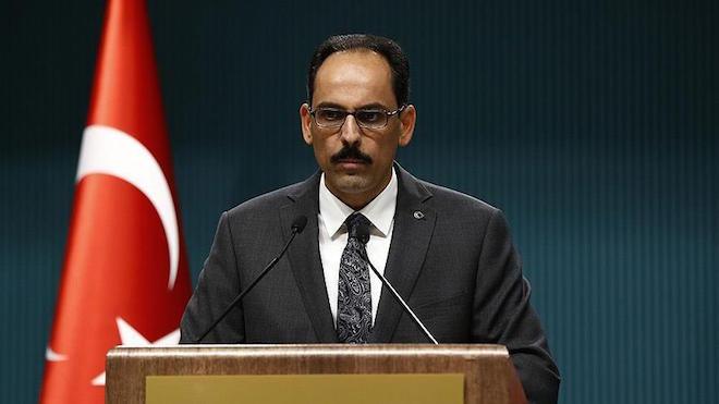Владимир Путин объявил бойкот Президенту Турции Реджепу Эрдогану