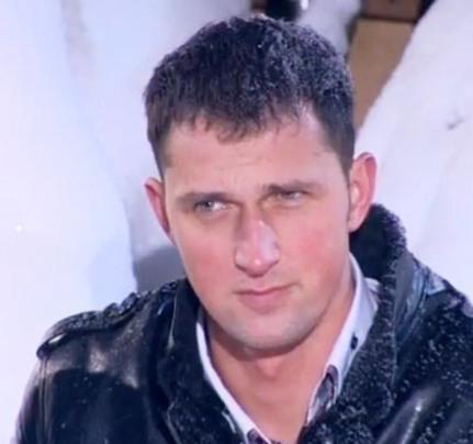 Сергей Сичкар отправлен за решётку: реальный срок участнику Дом2