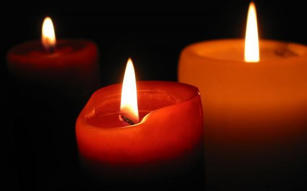 В Петропавловске-Камчатском похоронили школьников, погибших в люке с кипятком