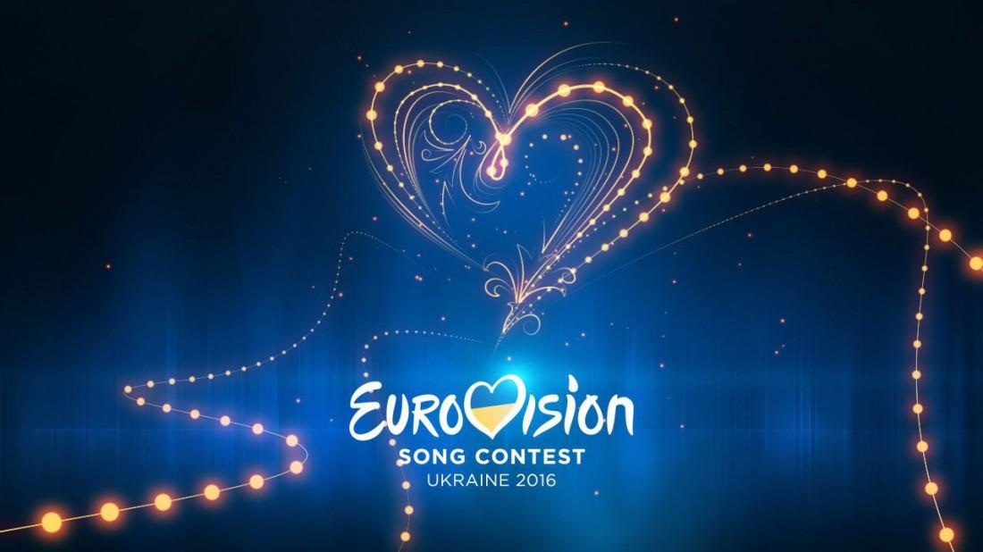 Национальный отбор Украины на Евровидение 2016: более 160 тысяч проголосовавших