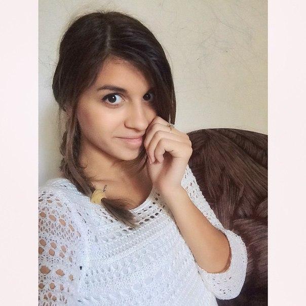 Алиана Устиненко беременная 2016