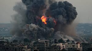 Сирия сегодня 1 марта