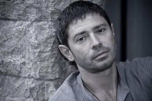 Валерия Николаева выпустили из СИЗО