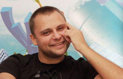 Стали известны шокирующие подробности о подлости Семёна Фролова из Дом2