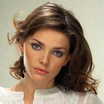 Лиза Боярская жалуется на отсутствие голоса