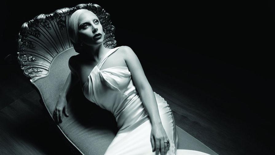 Леди Гага появится в продолжении сериала «Американская история ужасов»