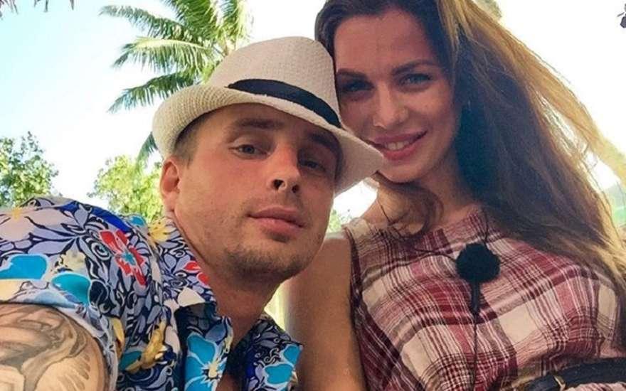 Саша Гозиас и Костя Иванов: на Дом2 планируется очередная свадьба