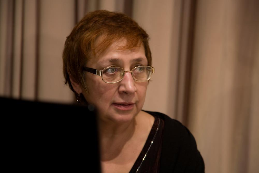 Наркодилер устроил лабораторию в доме заслуженного учителя России