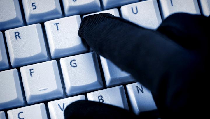 Кибер-Халифат совершил массированную атаку на сервера Госдепа