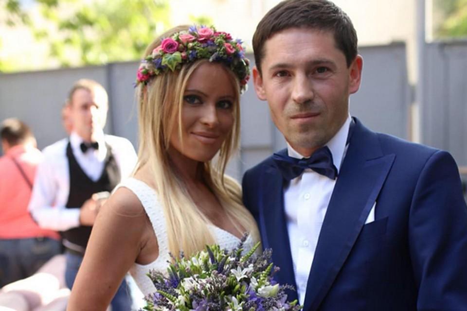 Дана Борисова жалеет о необдуманном поступке в отношении супруга