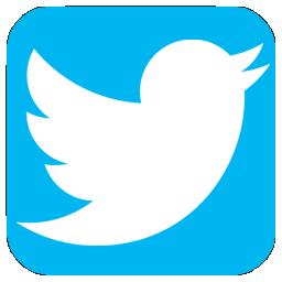 твиттер последние новости 2016