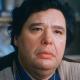 актер Сергей Николаев умер