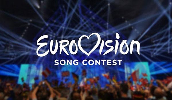 Днепр начнет борьбу за проведение Евровидения-2017