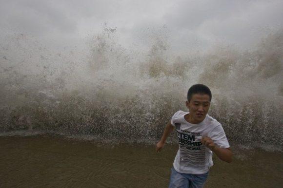 tayfun_v_kitaje