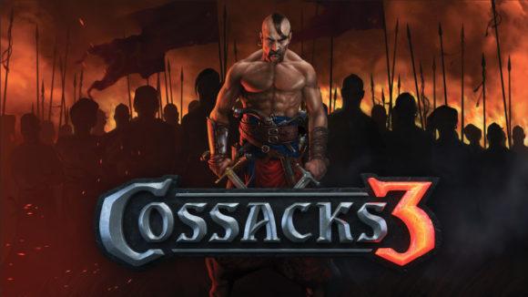 Выпуск игры «Казаки 3» планируется 20 сентября