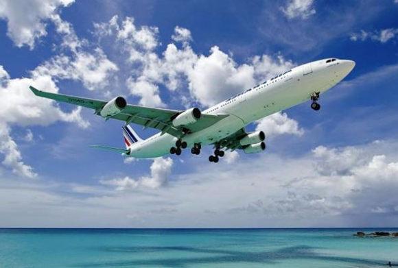 Безопасность авиаперелетов: миф или реальность?