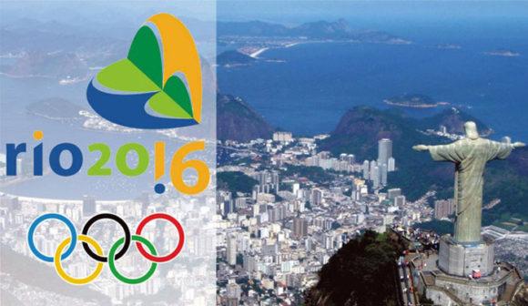 На Параолимпиаде в Рио отстранена от участия сборная России