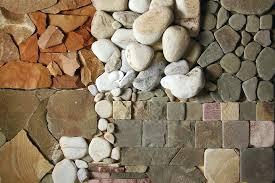 ispolzavanie natyralnogo kamnia1