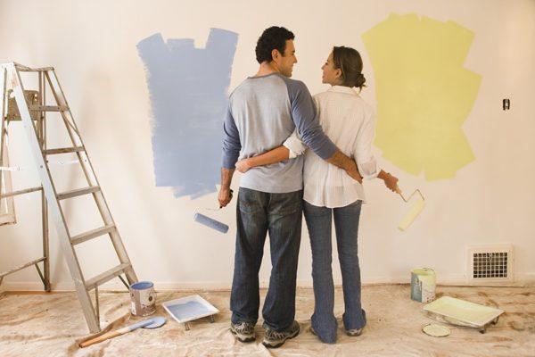 6 способов как сэкономить на ремонте
