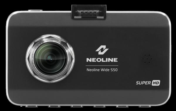neolin-wide-s50