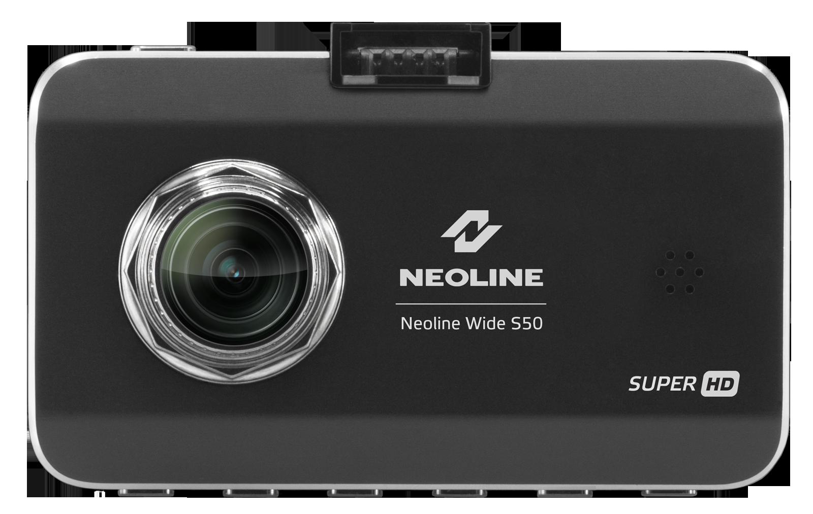 Neolin Wide S50