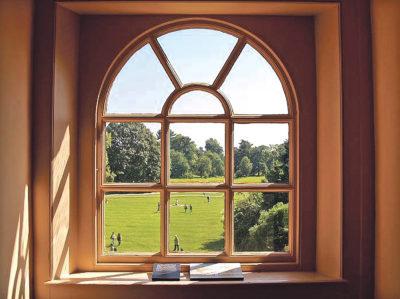 okno_1