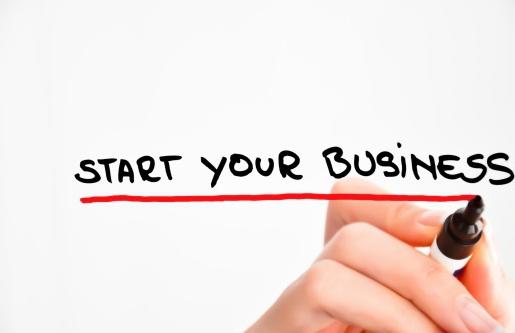 Бизнес-идеи, которые можно реализовать, имея пятьдесят тысяч рублей