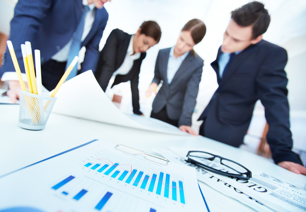 Бизнес. Идеи домашнего бизнеса с нуля