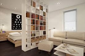Оформление гостиной – некоторые советы по зонированию пространства